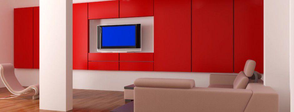 parkett reparieren parkett reparatur von prime parkett. Black Bedroom Furniture Sets. Home Design Ideas